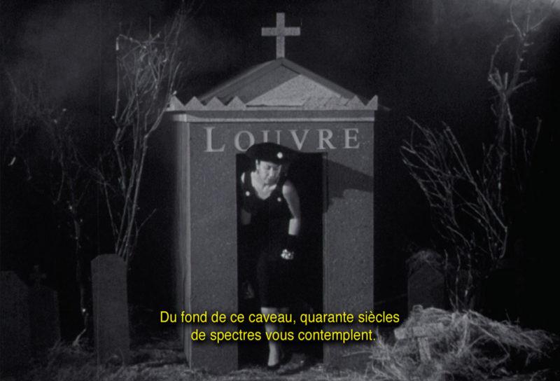 du_fond_de_ce_caveau-05